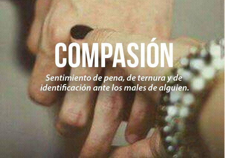 compasión – Mariposadel67