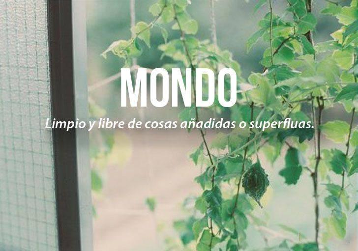 palabras_bonitas_Cultura_Inquieta_13
