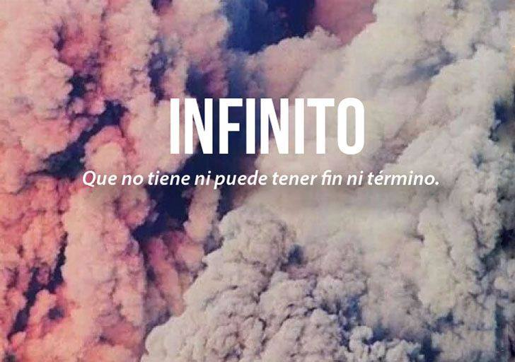 palabras_bonitas_Cultura_Inquieta_14