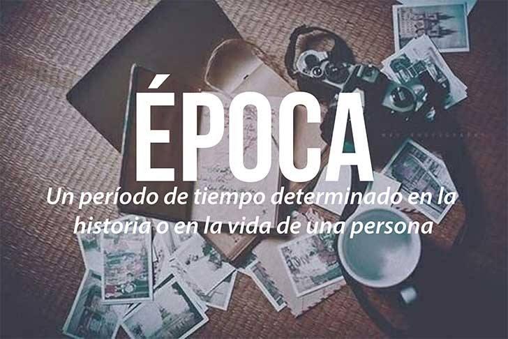 palabras_bonitas_Cultura_Inquieta_16