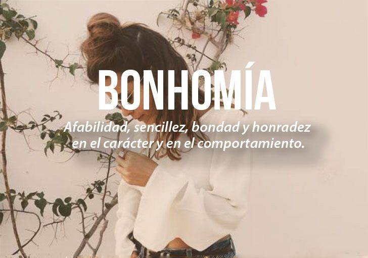 palabras_bonitas_Cultura_Inquieta_17