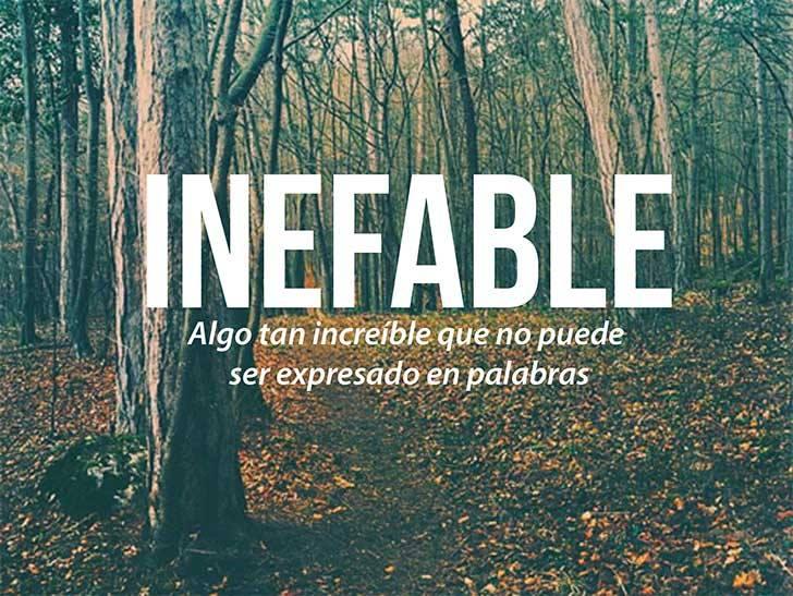palabras_bonitas_Cultura_Inquieta_3