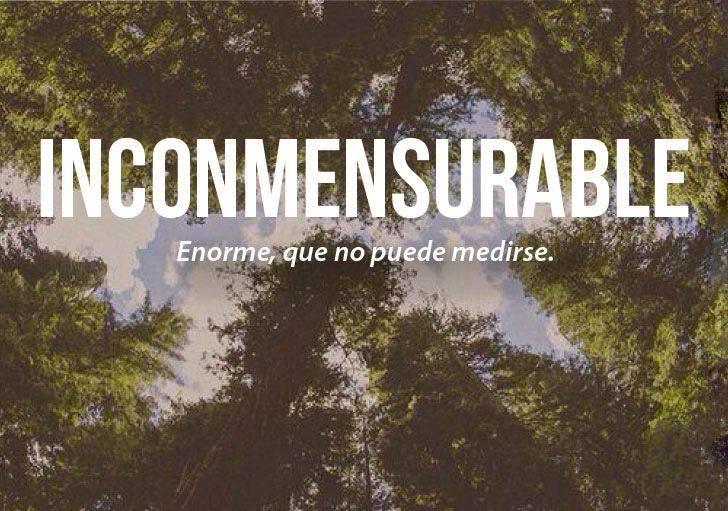 palabras_bonitas_Cultura_Inquieta_4