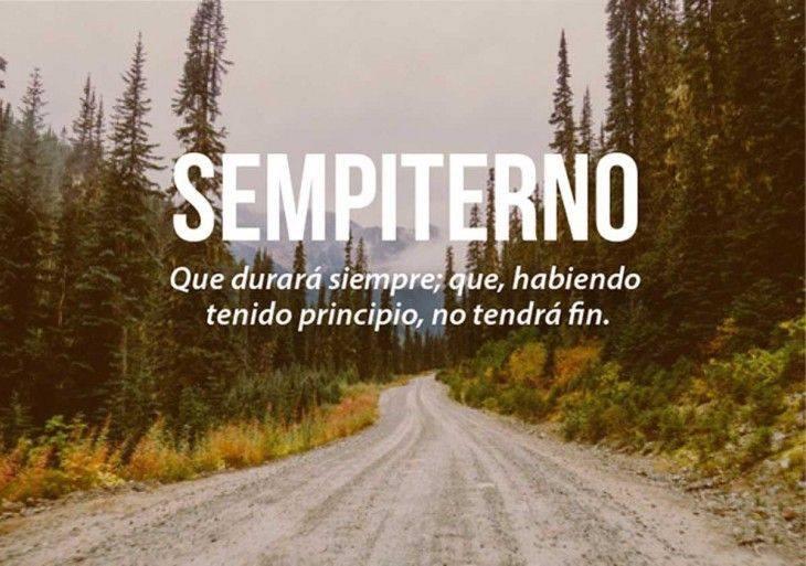 palabras_bonitas_Cultura_Inquieta_6