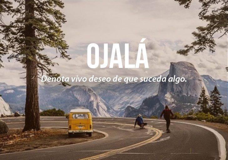 palabras_bonitas_Cultura_Inquieta_9