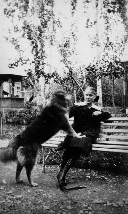 Sura 2 Kislovodsk, 1913