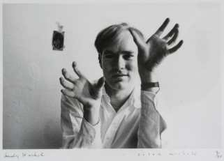 0125-Michals-Warhol