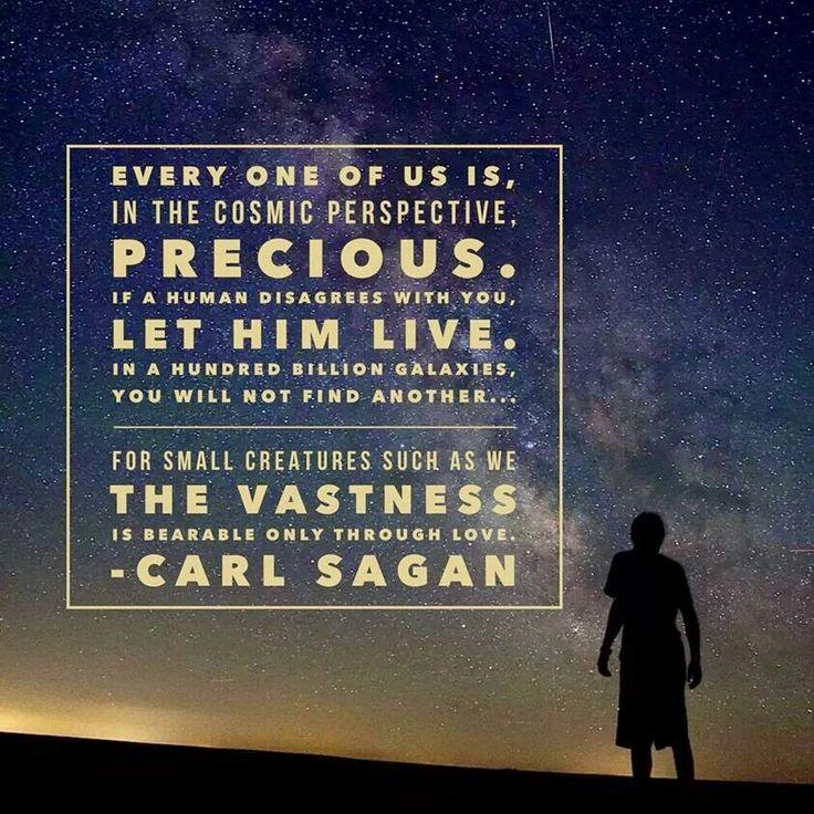 557571a7c28d034c97d6b64e181432ce--carl-sagan-astronomy