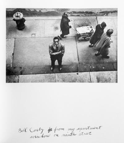 Album-The-Portraits-of-Duane-Michals-1958-1988-003