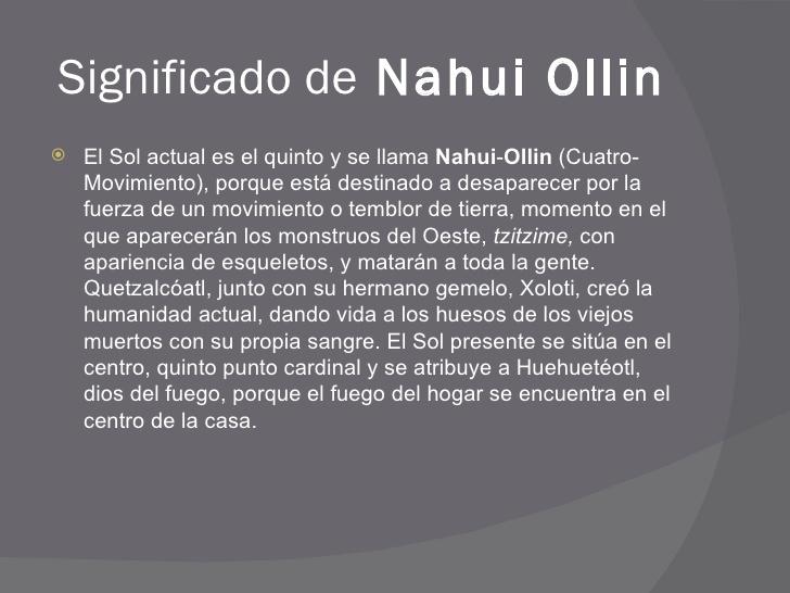 artistas-mujeres-mexicanas-nahui-ollin-2-728