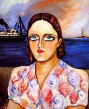 carmen-mondragon-nahui-olin-self-portrait-in-the-port-of-veracruz