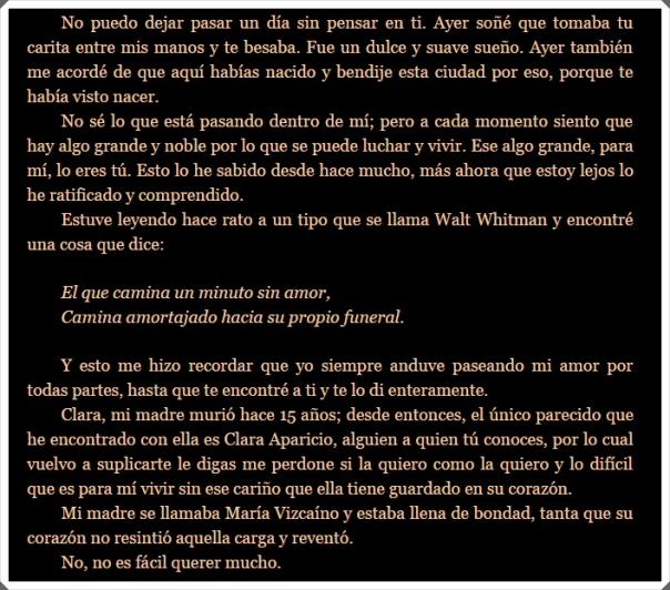 cartas_a_clara_juan_rulfo4
