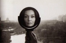 duane-michals-ludmila-tchernina-1964