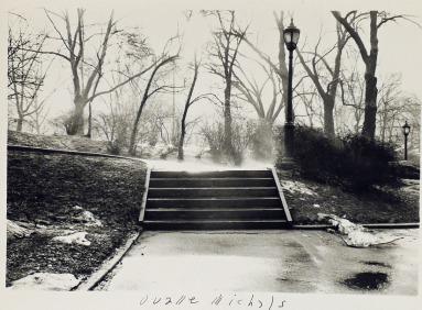 Empty-New-York_0184