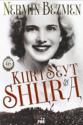 kurt-seyt-shura-book