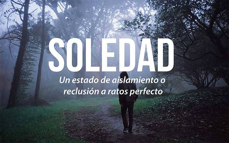 palabras_bonitas_Cultura_Inquieta_18