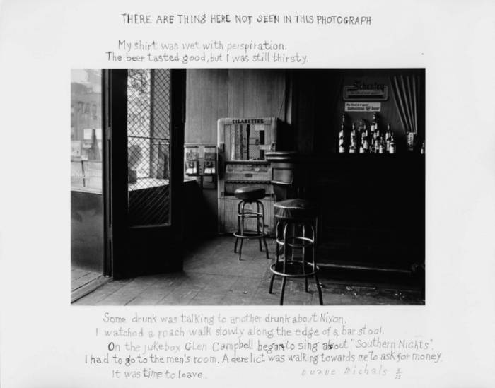 there-are-things-here-not-seen-in-this-photograph-by-duane-michals