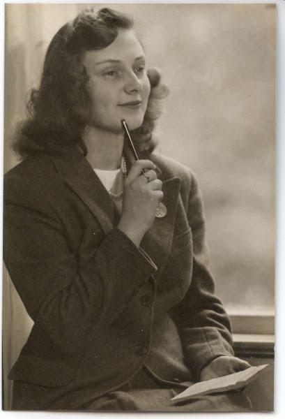 A Jean Webster