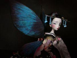 amantes-mariposa-doll