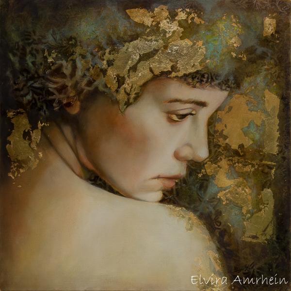 Elvira Amrhein