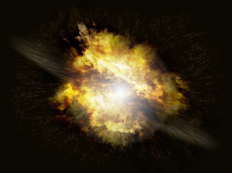 Supernova_antes_de_morir