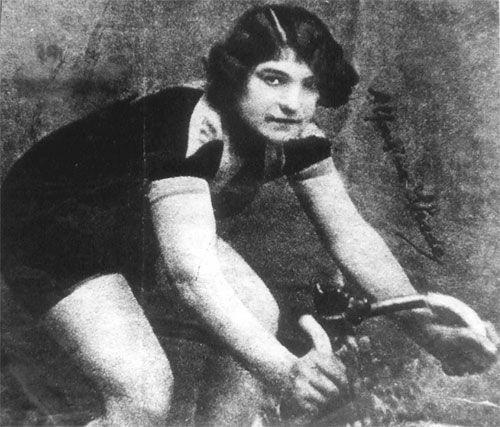 a_Strada__correr___al_Giro_d_Italia_del_1924