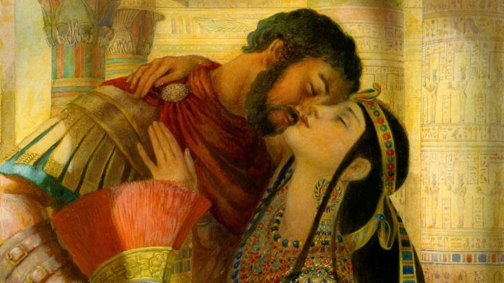 1508790526-William_Shakespeares_Antony___Cleopatra__tickets