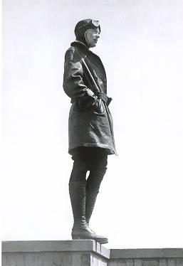 A_Earhart-1930s