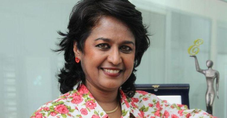 Ameena Gurib-Fakim