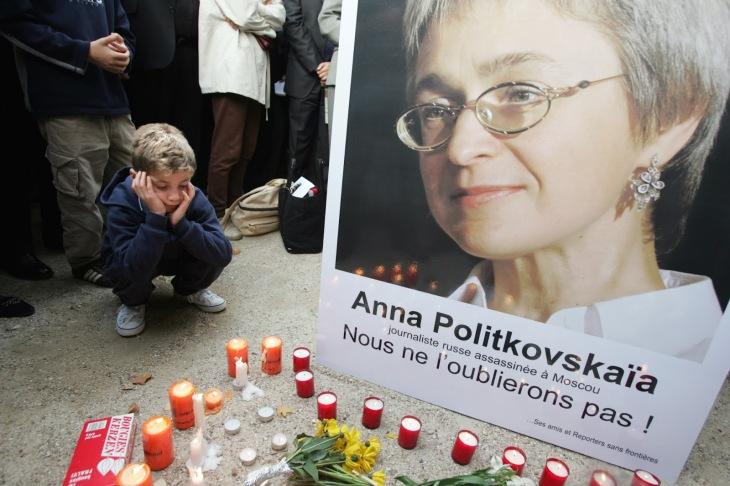 Anna Politkóvskaya 001