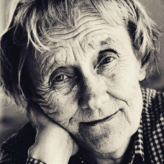 Astrid Lindgren 1