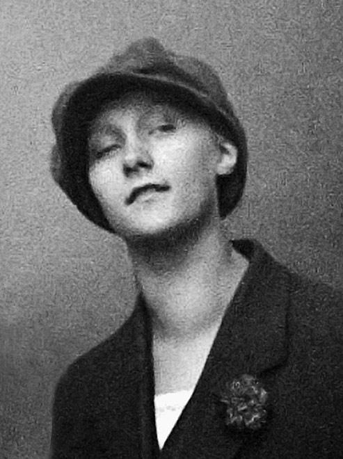 Astrid Lindgren 3