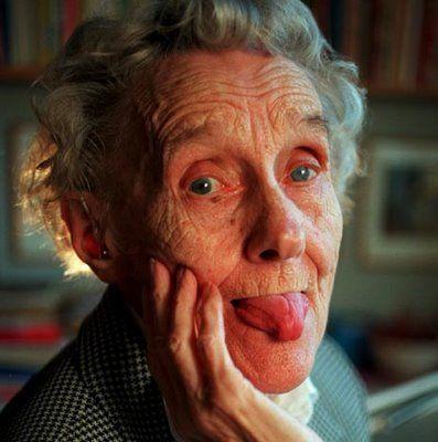 Astrid Lindgren 4