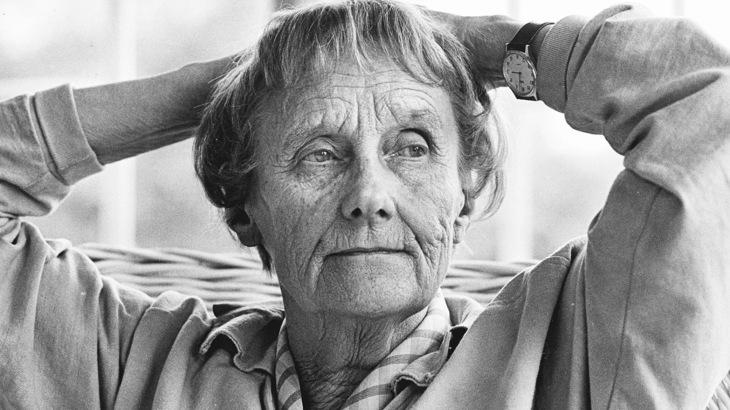 Astrid Lindgren 5