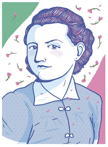 Claudia Ruggerini (Illustration by Cristina Portolano).png