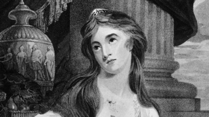 cleopatra---mini-biography