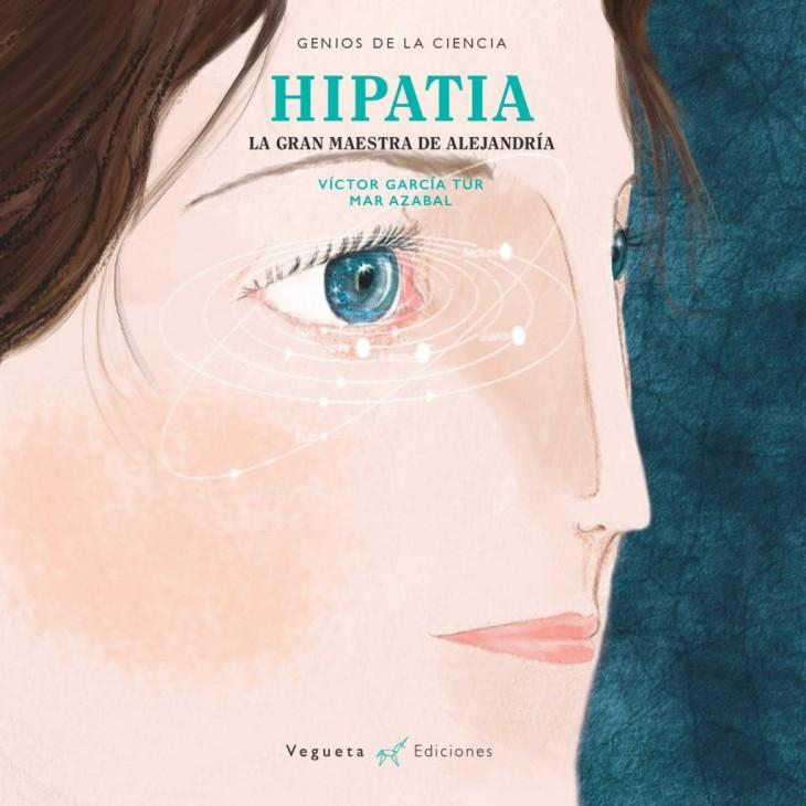 libro-hipatia-la-gran-maestra-de-alejandria-wpcf_1024x1024
