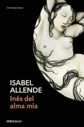 libro_1363640498