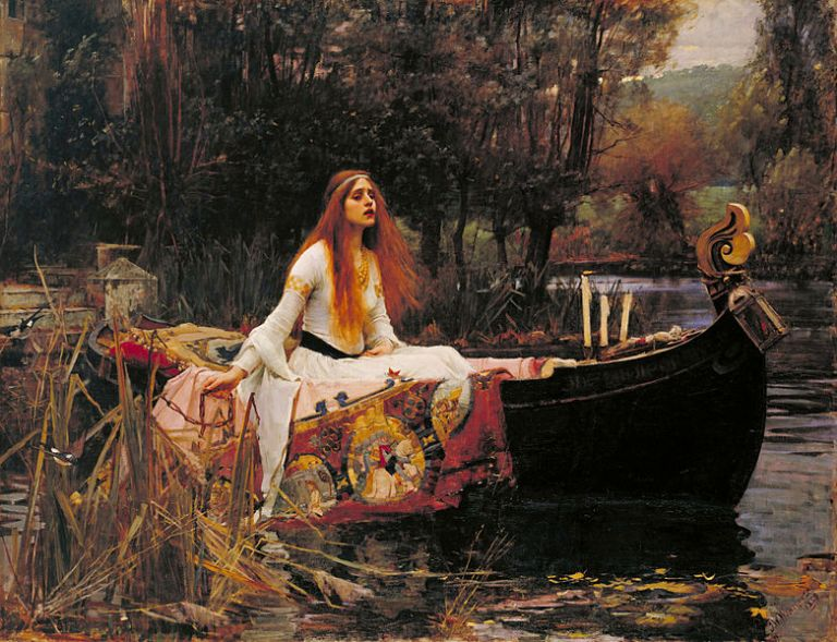 781px-John_William_Waterhouse_-_The_Lady_of_Shalott_-_Google_Art_Project_edit