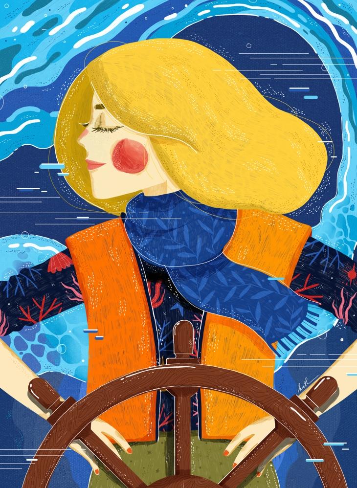 Jessica Watson (Illustration by Kathrin Honesta).jpg