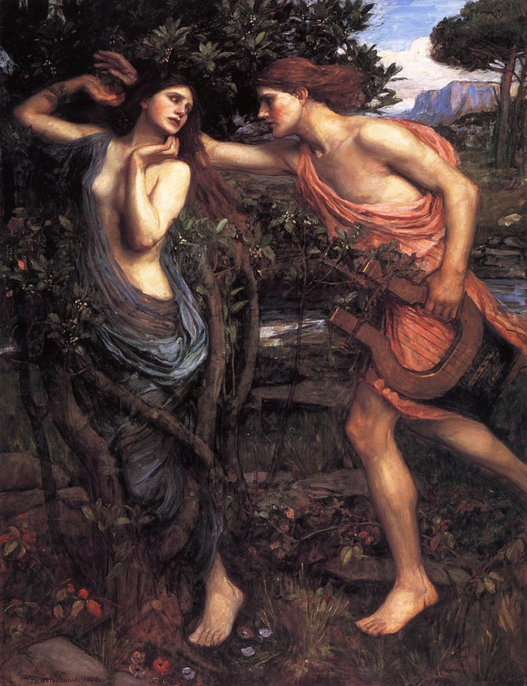 Apollo_and_Daphne_waterhouse.jpg