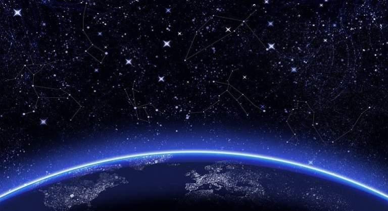 constelaciones-pixabay