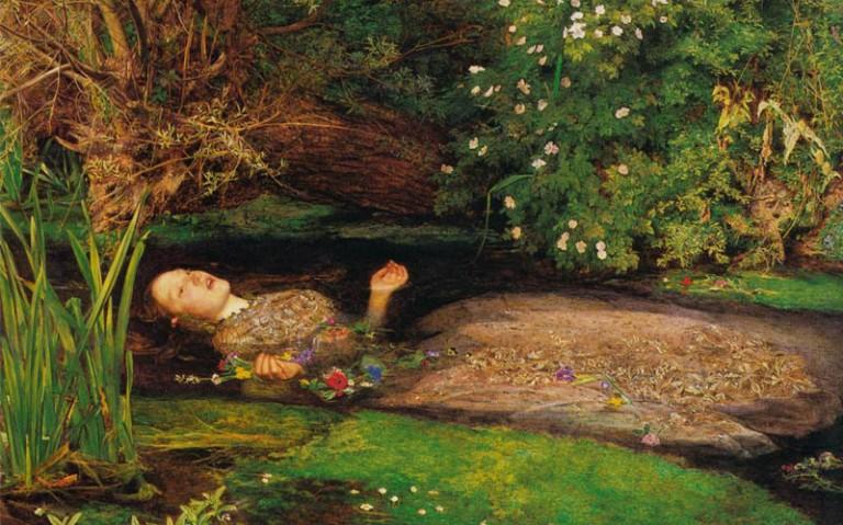 El amor platónico en la historia y en la literatura