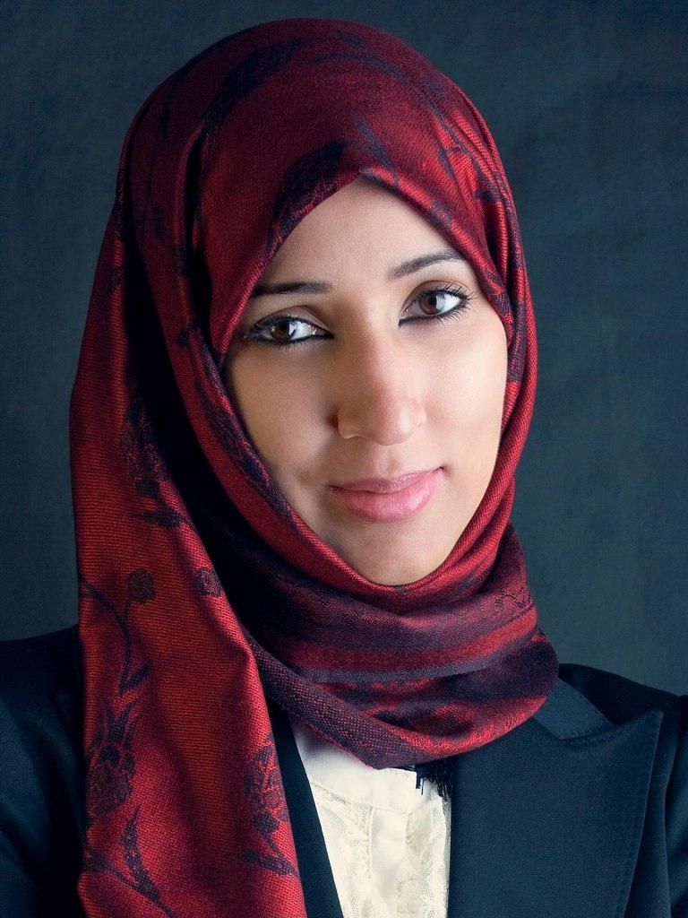 1200px-Manal_al-Shraif_face_(cropped)