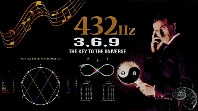 432-Hz-–-Unlocking-The-Magnificence-Of-The-3-6-and-9-The-Key-To-The-Universe.jpg