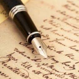 escribir 4