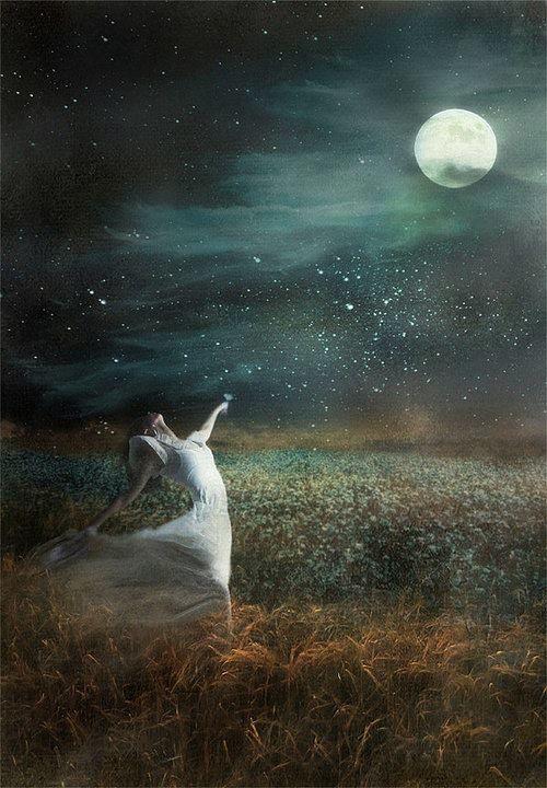 Gypsy Moon's