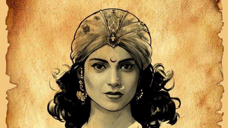 kangana-ranaut-manikarnika-queen-jhansi-seen-lakshmibai_6c1d5d28-72da-11e8-ada9-0239ece95d2f