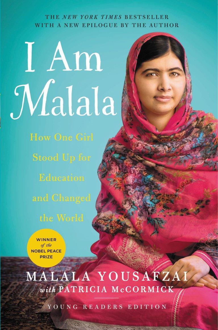 Malala Yousafzai 2.jpg