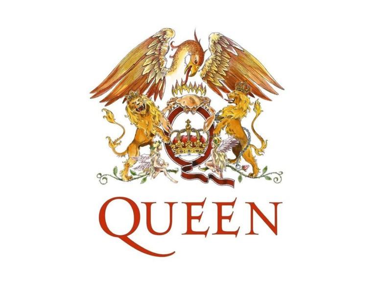 QUEEN - Logo Oficial.jpg